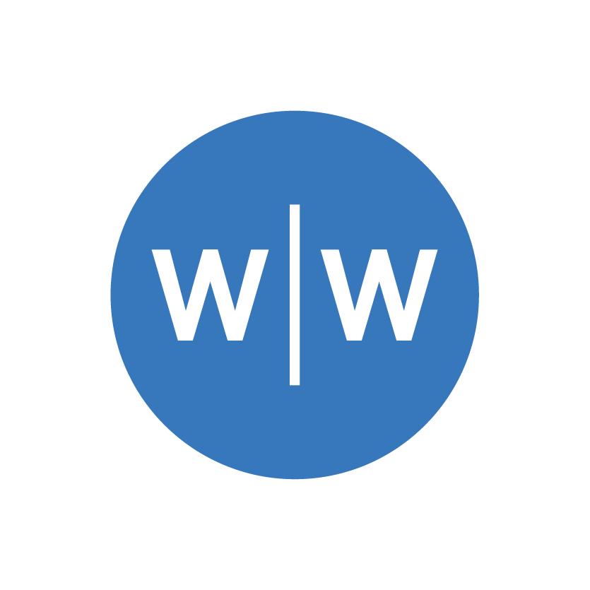 W2Wlogo