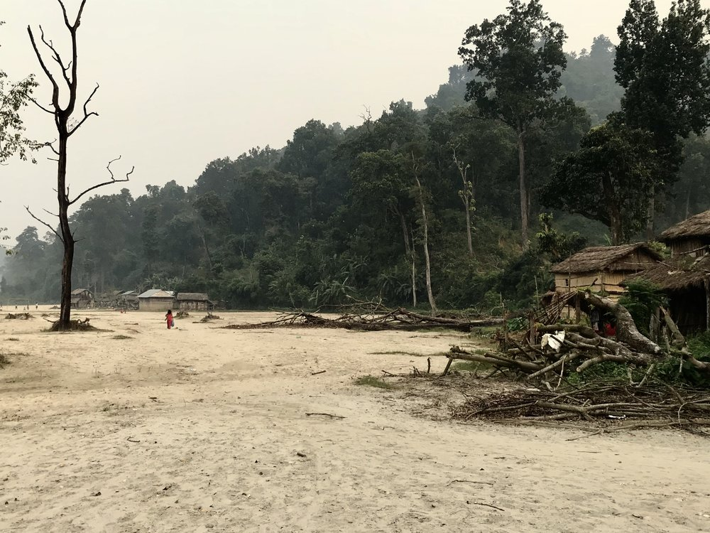 The Edges of Nepal.jpg