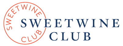 sweetwine-club-full-logo.png