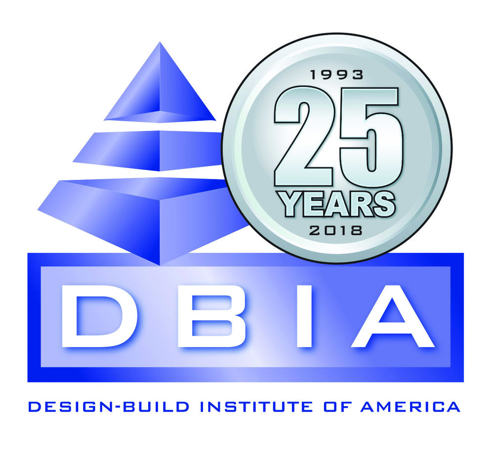 DBIA_25A_CMYK.jpg