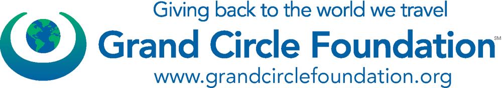 GCF Logo CMYK.png