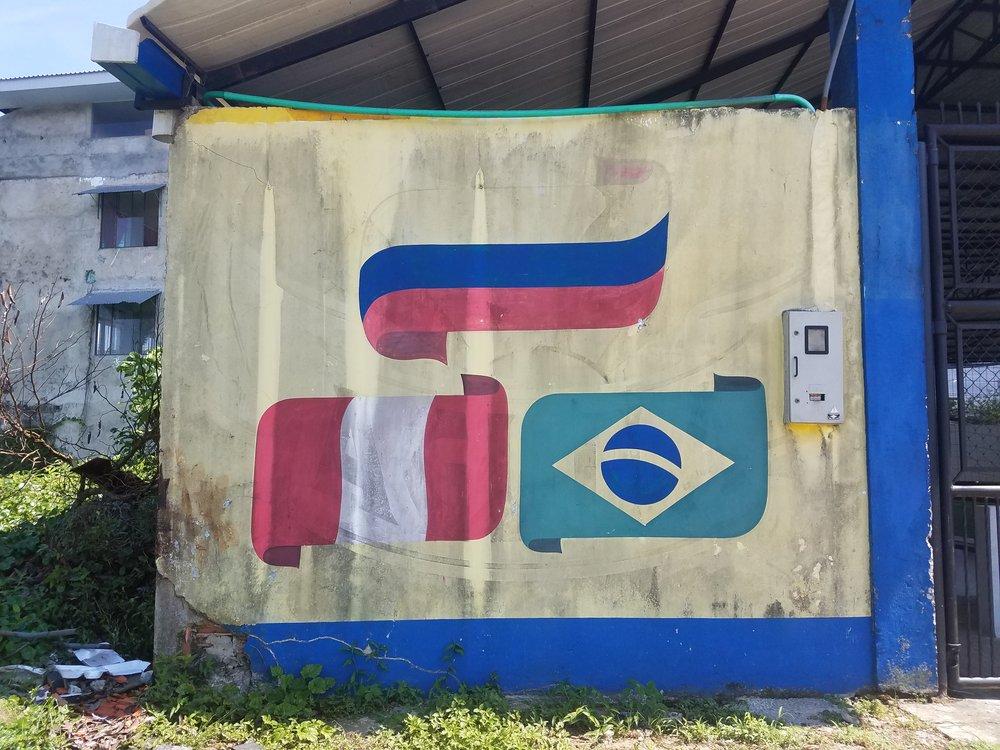 ColombiaPeruBrazil.jpg
