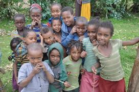 ethiopia 4.jpg