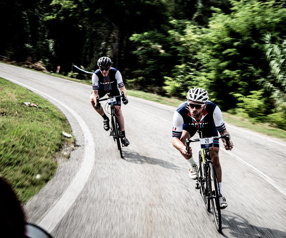 Tim & Didier descent.jpg