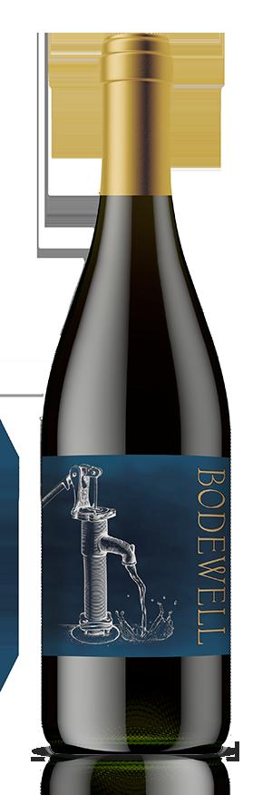 32751461-0-Bodewell-Pinot-noir-.png
