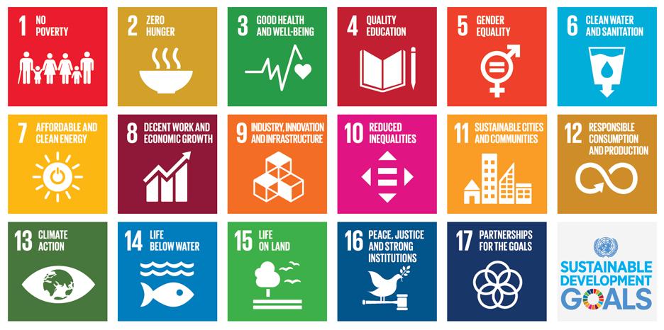 Image taken from  UNESCO .