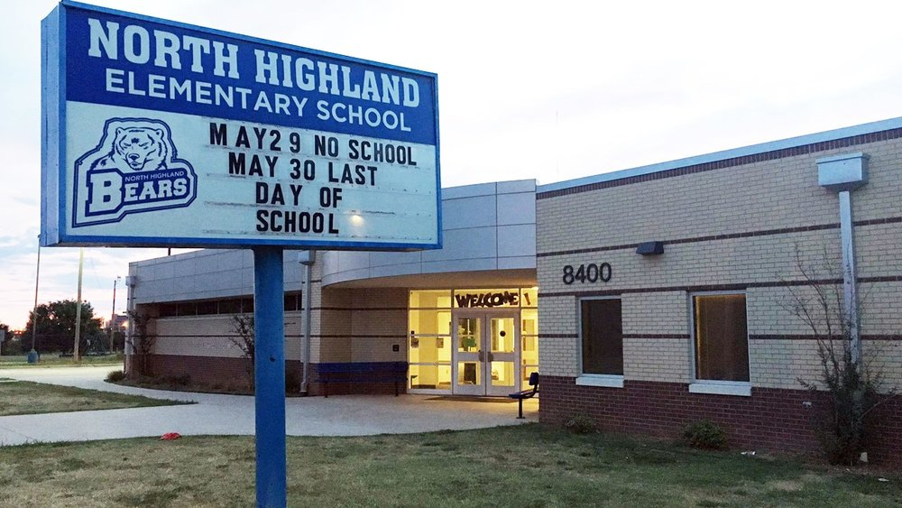 North Highland Elementary.jpg