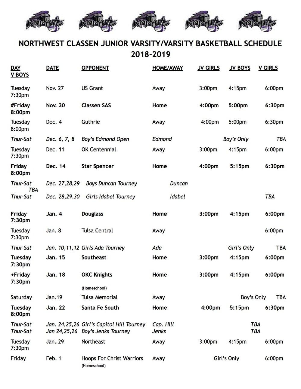 NWC Basketball Game Schedule 2018-2019 (003).jpg