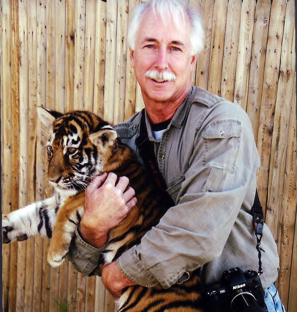 Ted with tiger pix, square-1.jpg