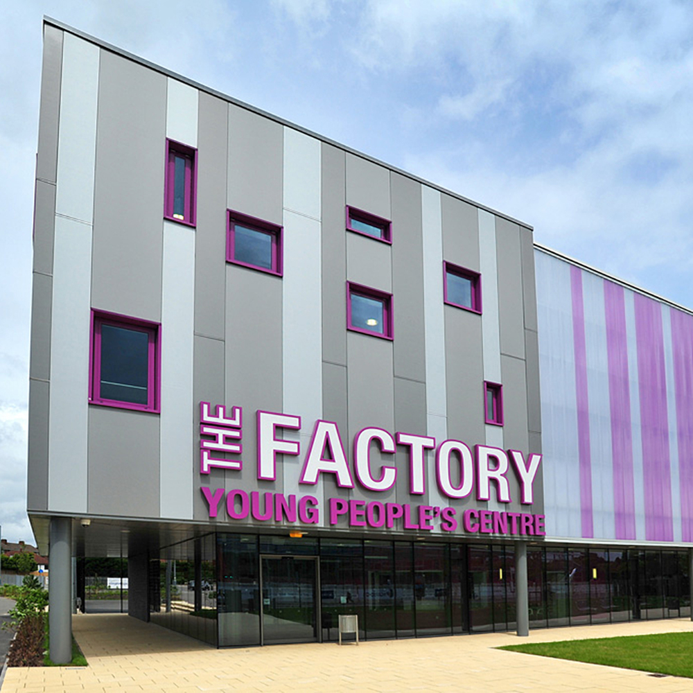 the-factory-01.jpg