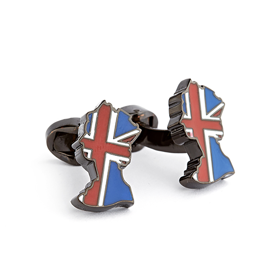 Products-EnglishLaundry-1.png