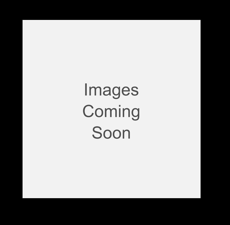 Product-HickeyFreeman-1.png