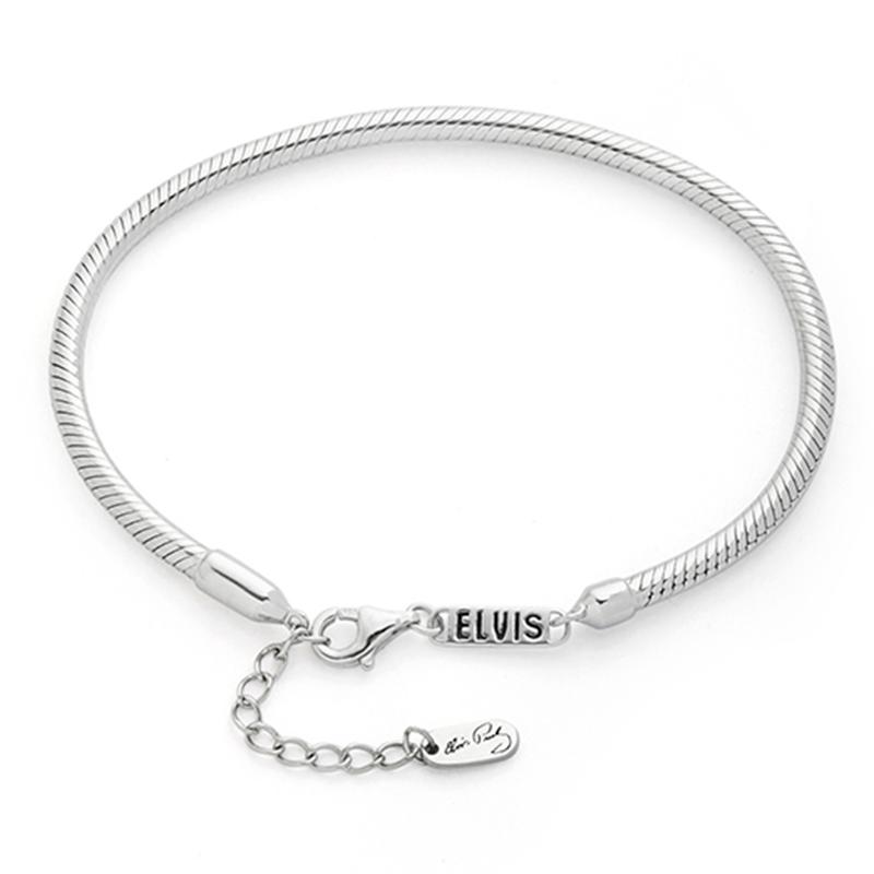 SS-Elvis-Bracelet.png