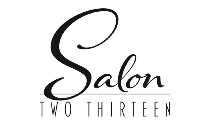 salon213.jpg