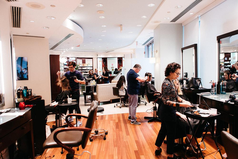 CeladonSpa Busy Salon (92 of 119).jpg