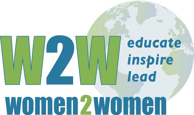 W2W logo JPG.jpg