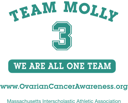 TeamMolly_logo_3282.jpg