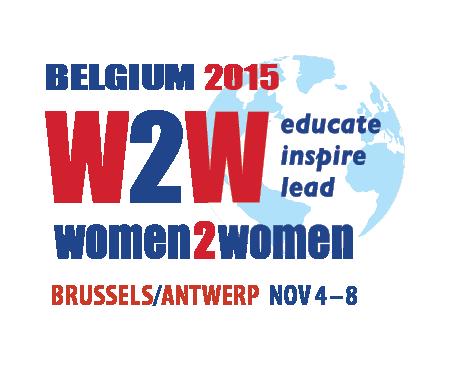 W2W_BELGIUM_logoREV2a_150r.png
