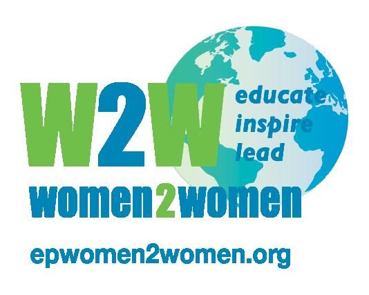 W2W_logo2016_96r.png