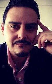 Jesse Ramirez.jpg