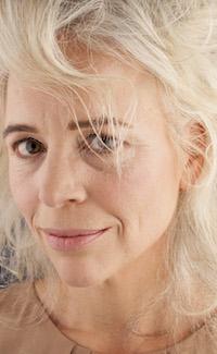 Greta Olson.jpg