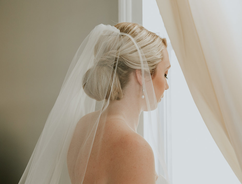 wedding-217.jpg