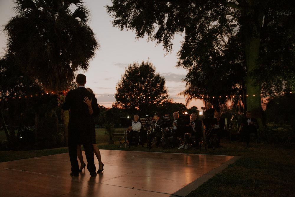 wedding-269.jpg