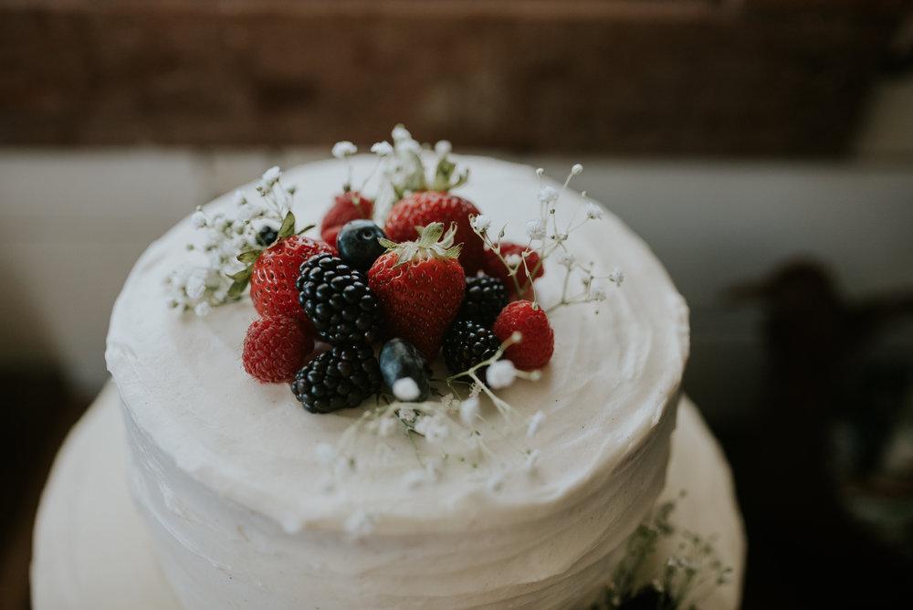 wedding_2017-15.jpg