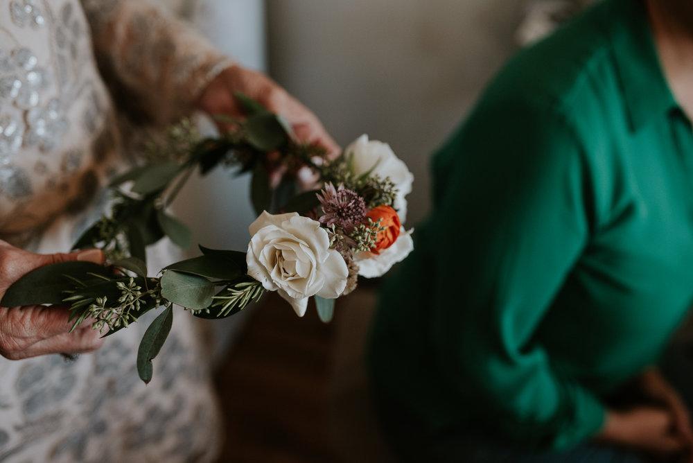 wedding_2017-24.jpg