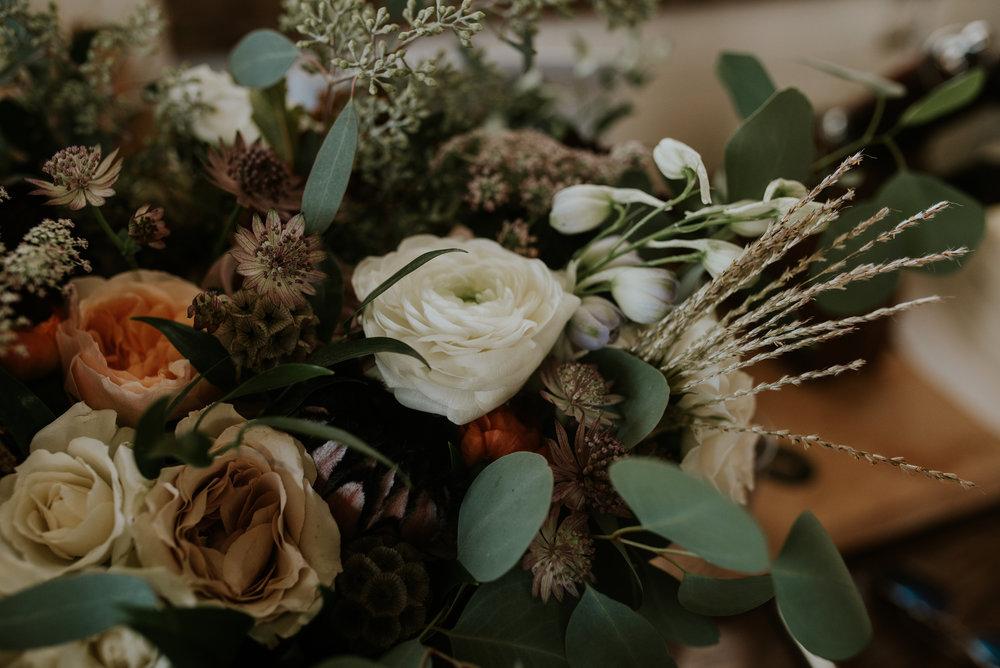 wedding_2017-46.jpg