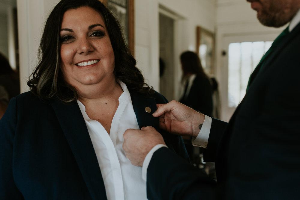 wedding_2017-80.jpg