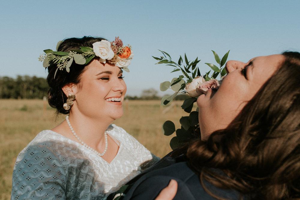wedding_2017-134.jpg