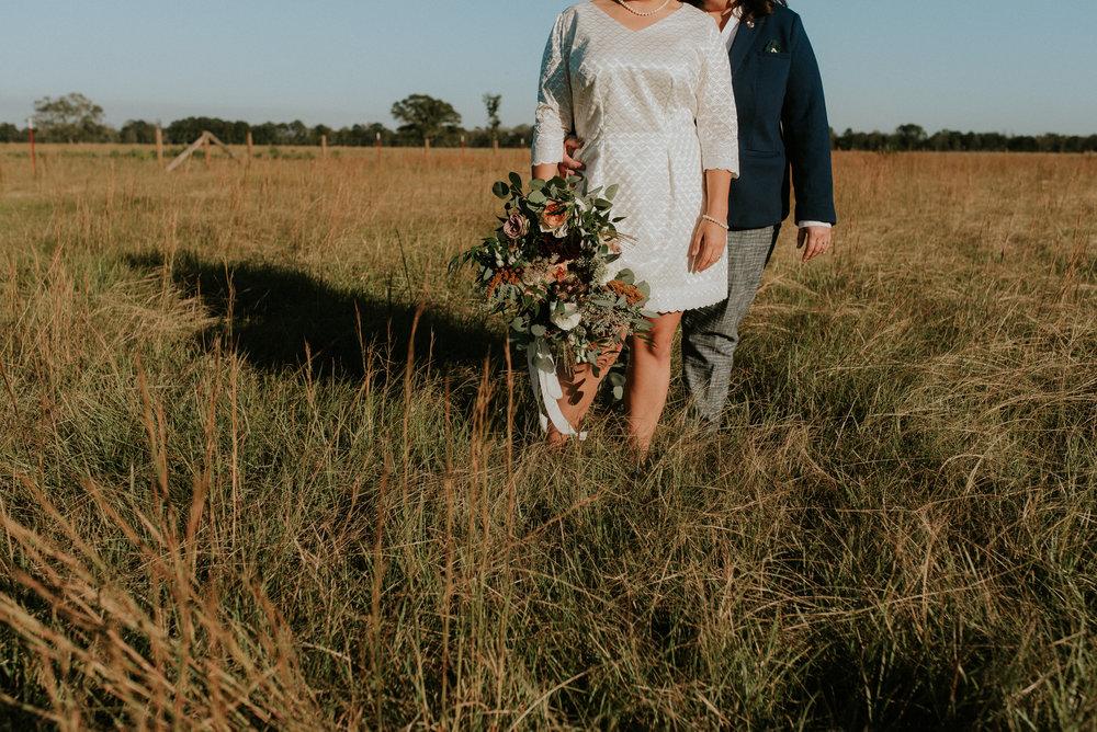 wedding_2017-144.jpg