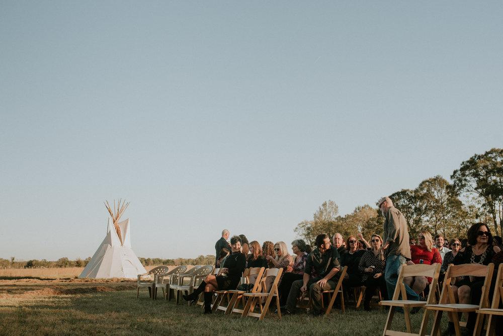 wedding_2017-189.jpg