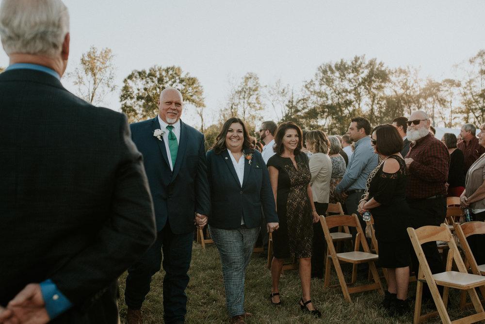 wedding_2017-209.jpg