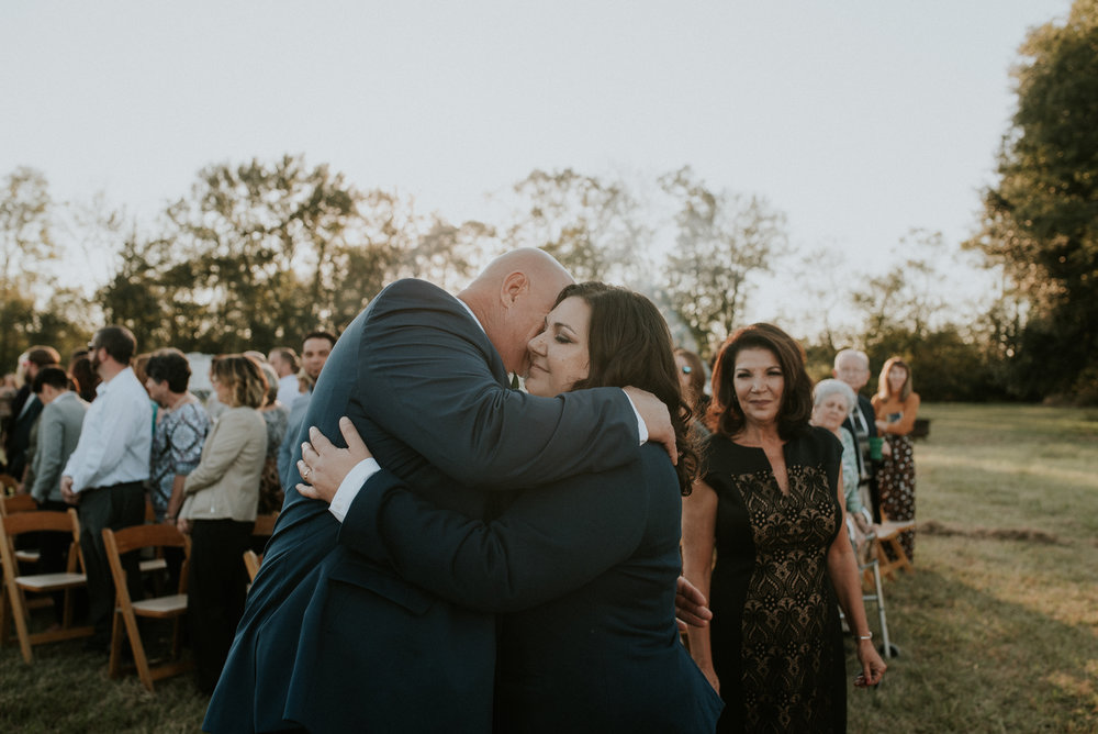wedding_2017-212.jpg