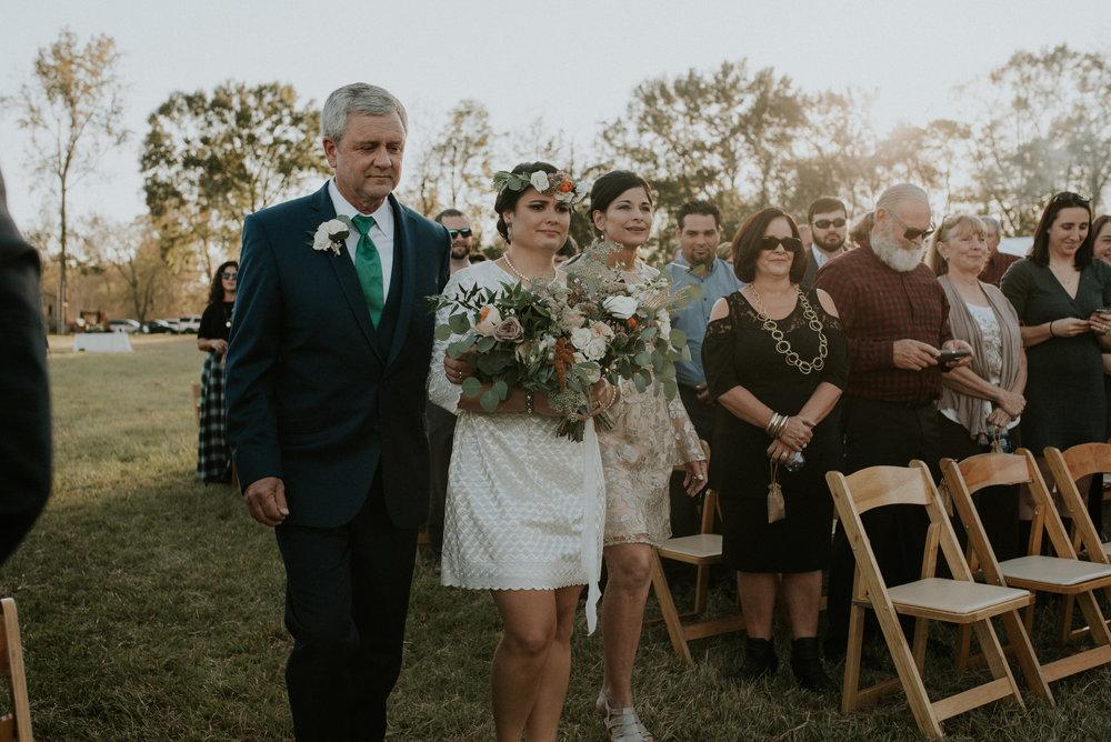 wedding_2017-217.jpg