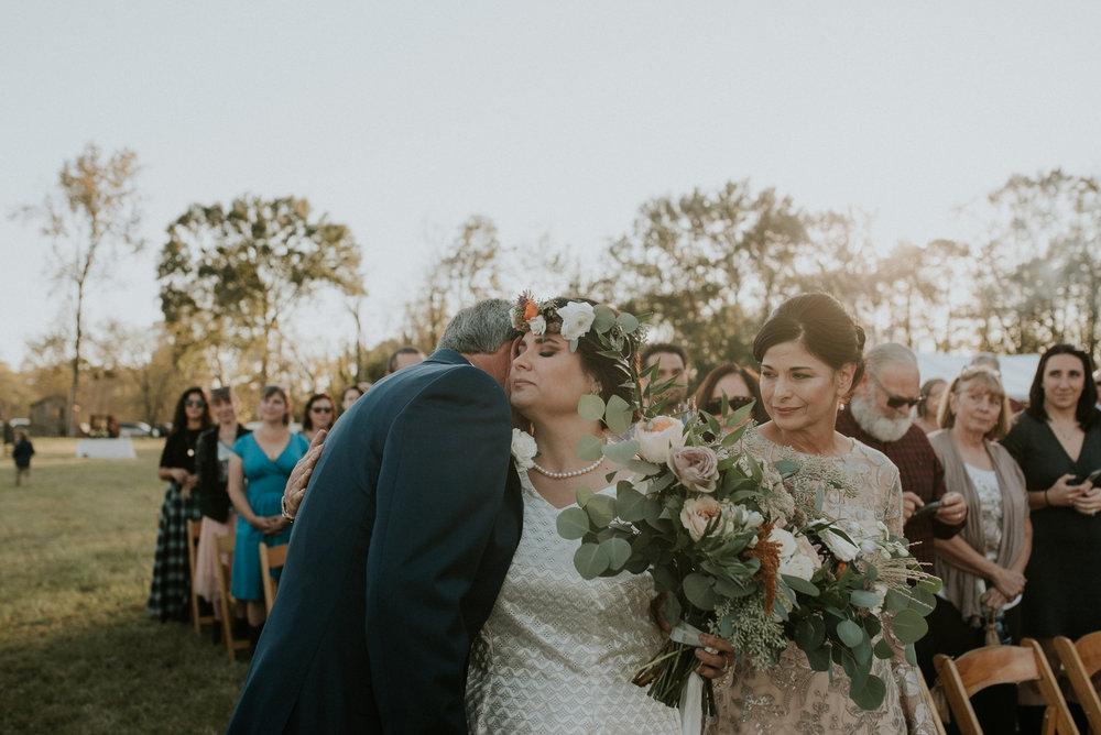 wedding_2017-218.jpg