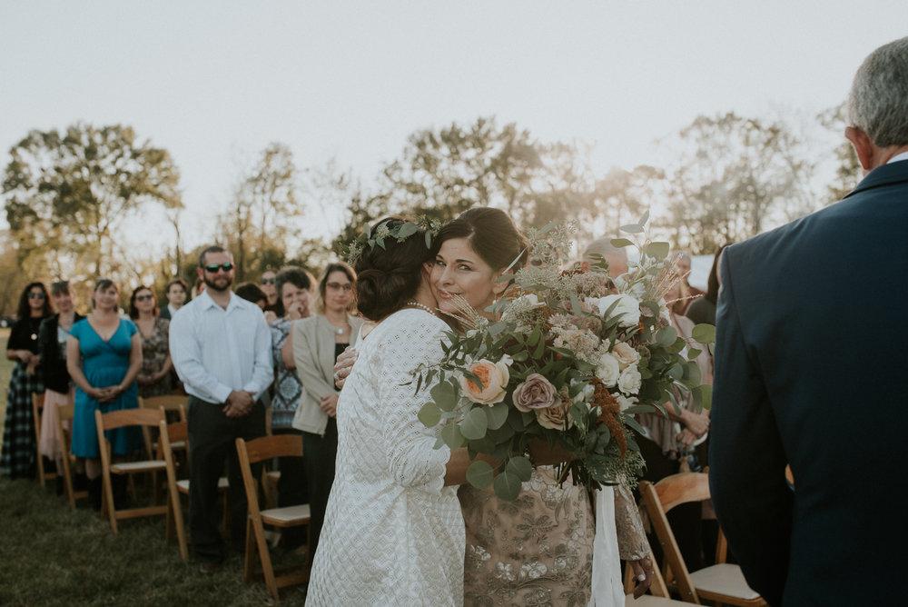 wedding_2017-219.jpg