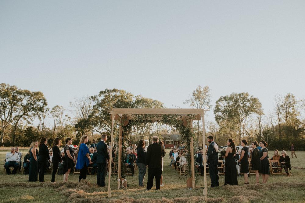 wedding_2017-223.jpg