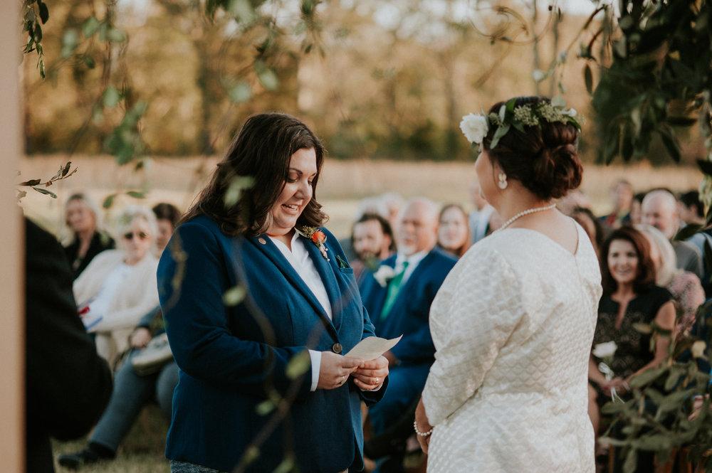 wedding_2017-427.jpg