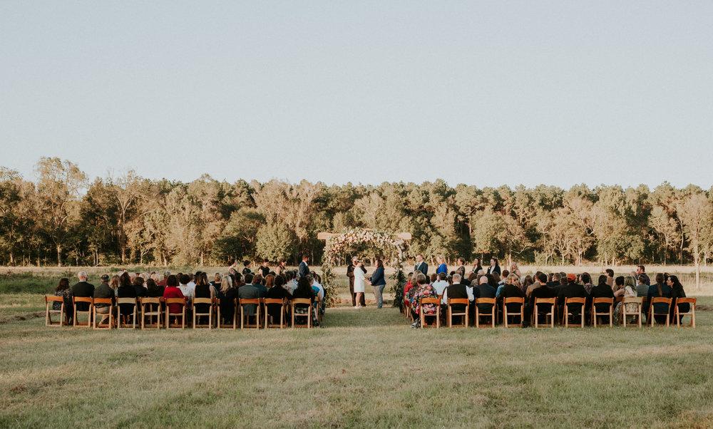wedding_2017-423.jpg