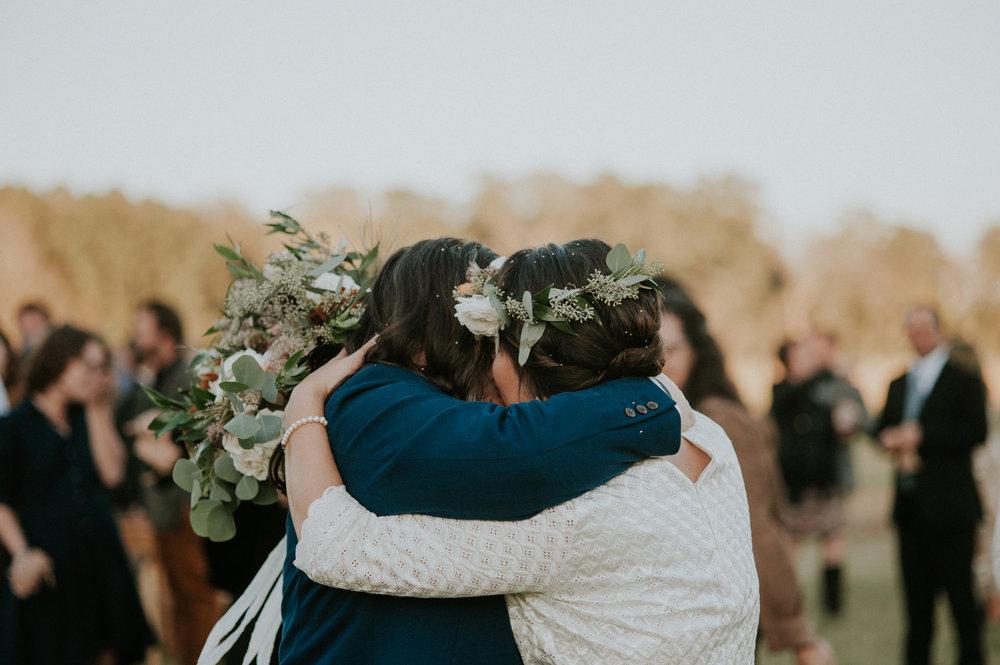 wedding_2017-441.jpg