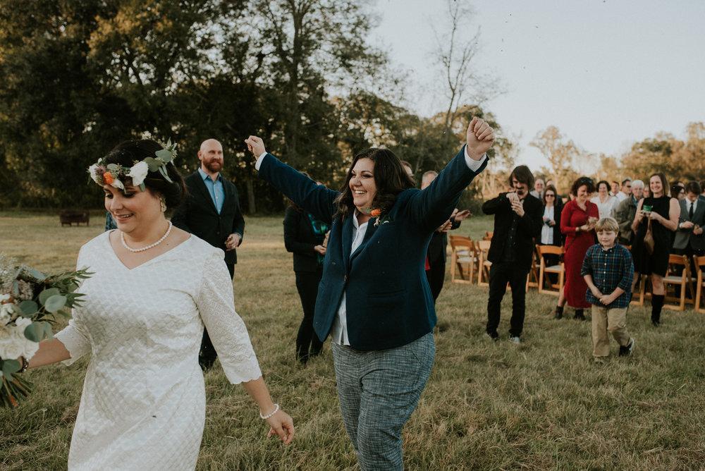 wedding_2017-243.jpg