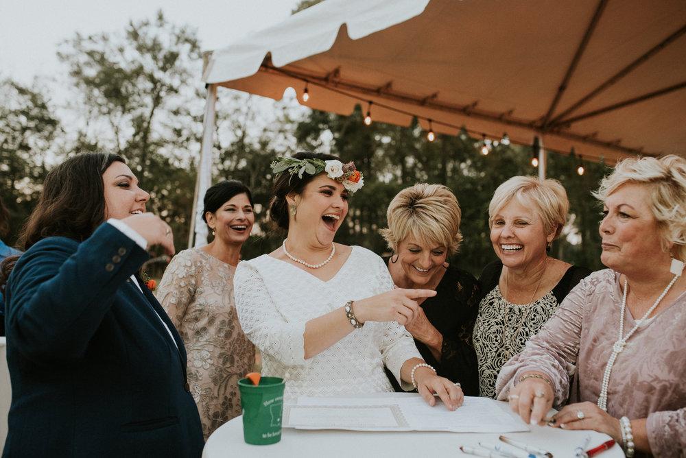wedding_2017-316.jpg