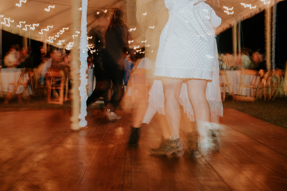 wedding_2017-515.jpg