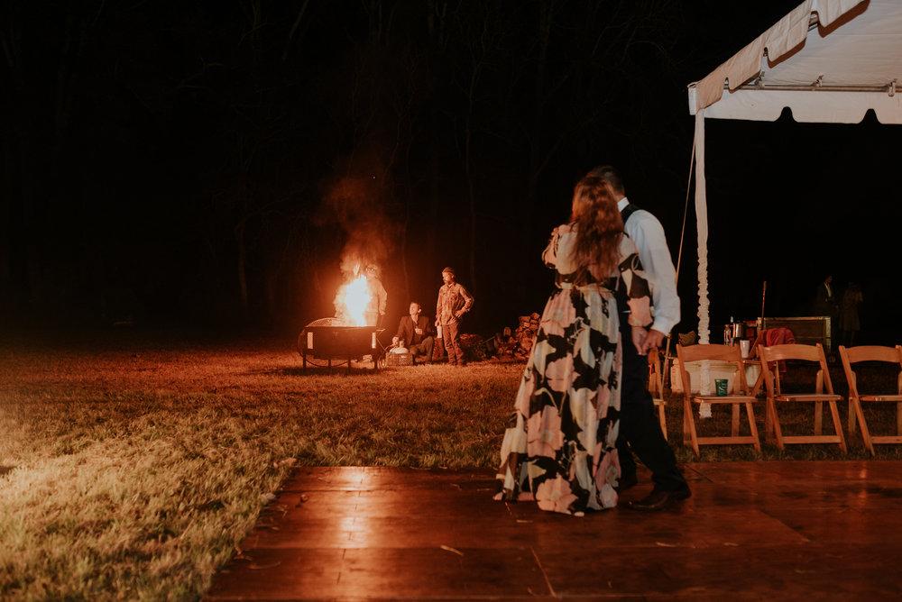 wedding_2017-517.jpg