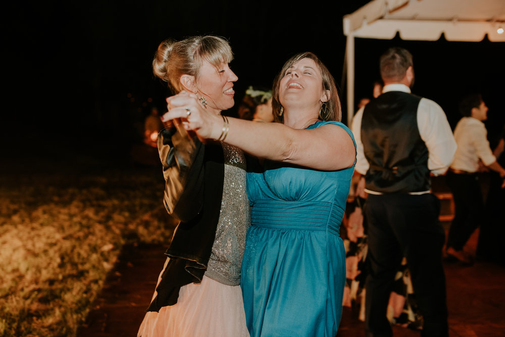 wedding_2017-530.jpg