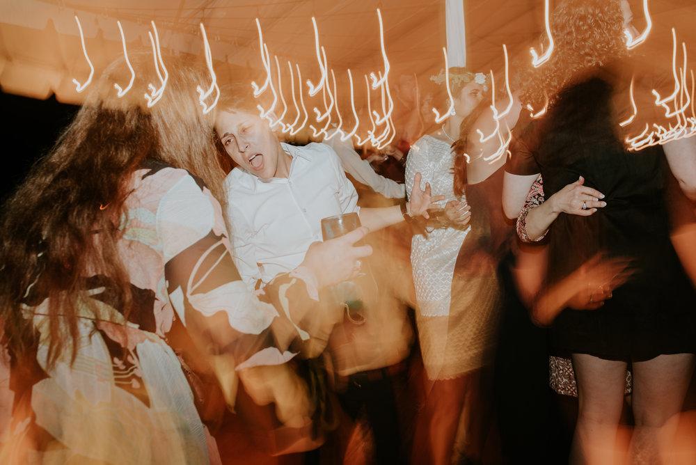 wedding_2017-535.jpg
