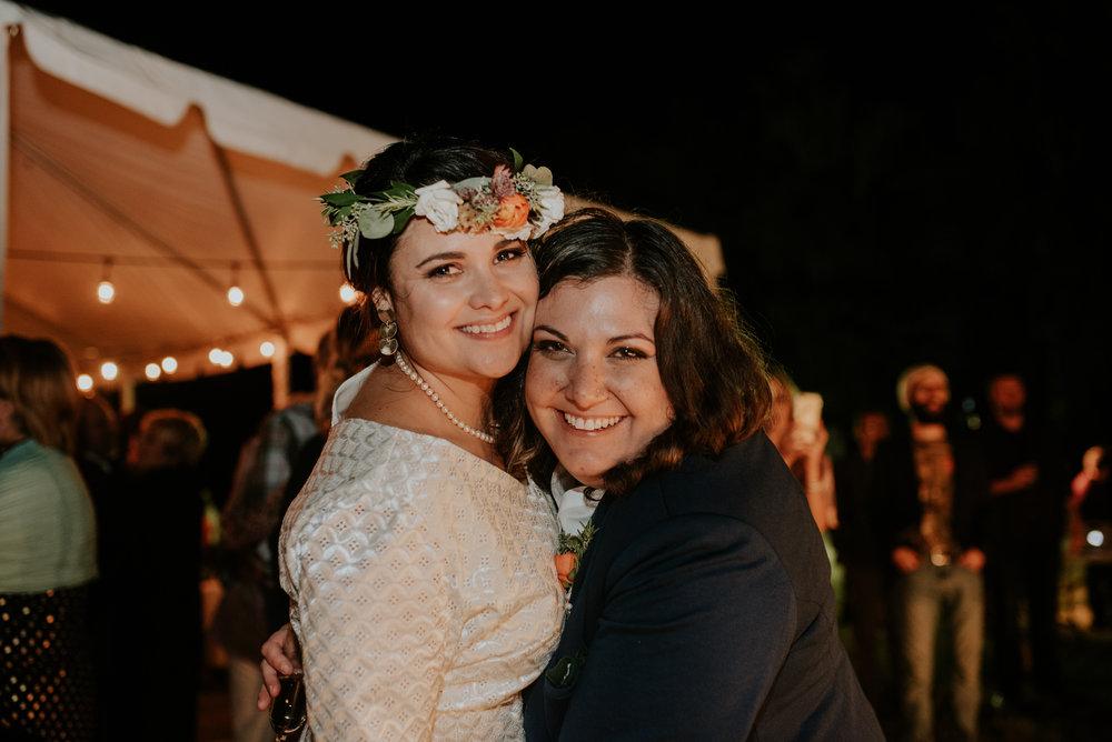 wedding_2017-572.jpg